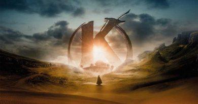 Kaamelott volet 1 au cinéma